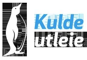 Kuldeutleie-logo-hjemmeside-hvit